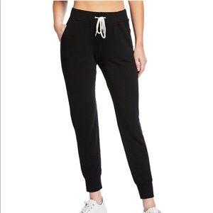MONROW super soft sporty sweatpants